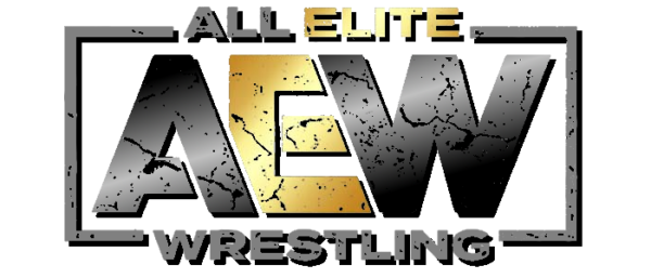 TSN announces new partnership with ALL ELITE WRESTLING.