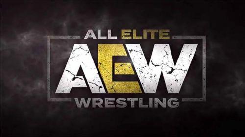 Top10 Best AEW Wrestlers of 2019.
