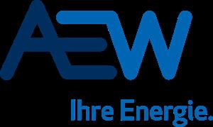 Aew Logo Vectors Free Download.