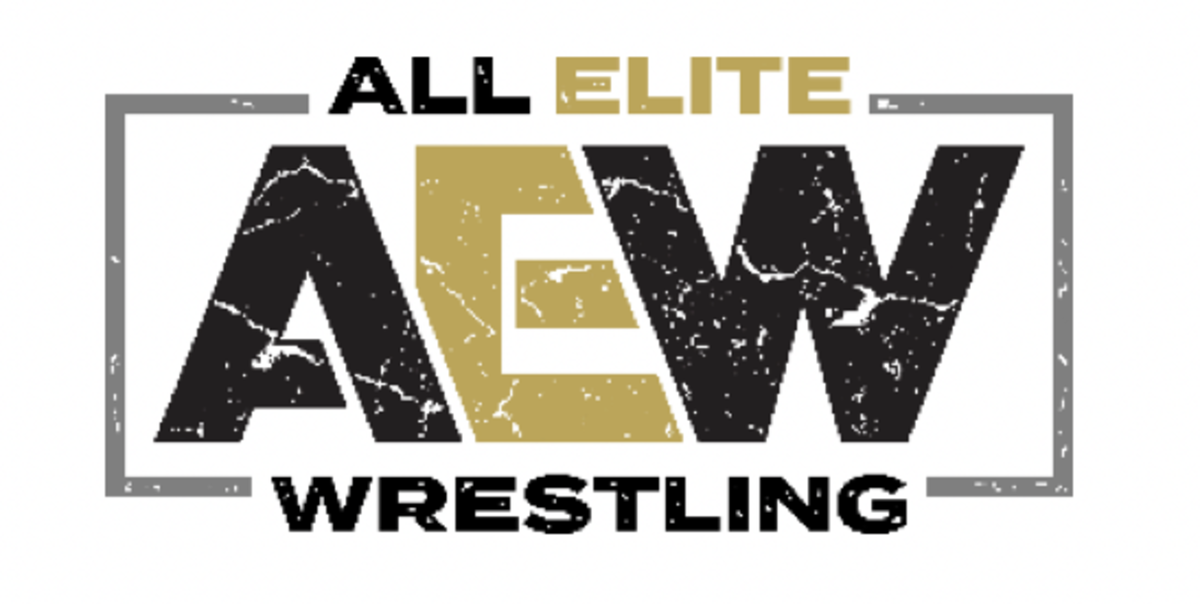 TNT Jumps Back Into Wrestling Ring with AEW.