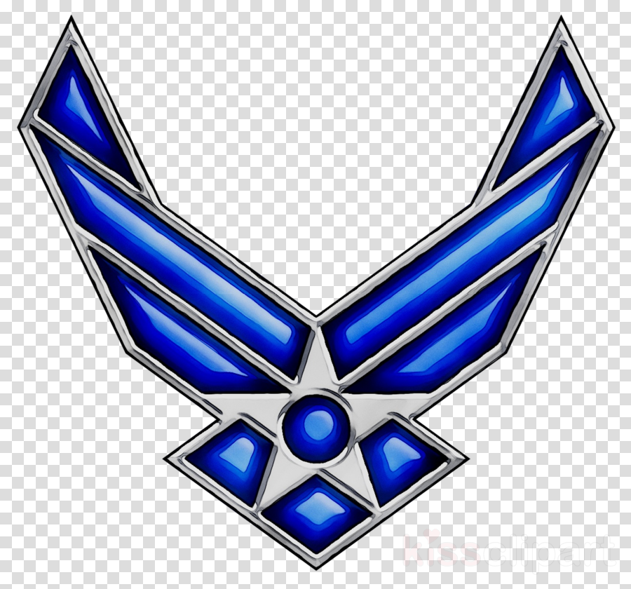 us air force clipart Air Force Academy United States Air.
