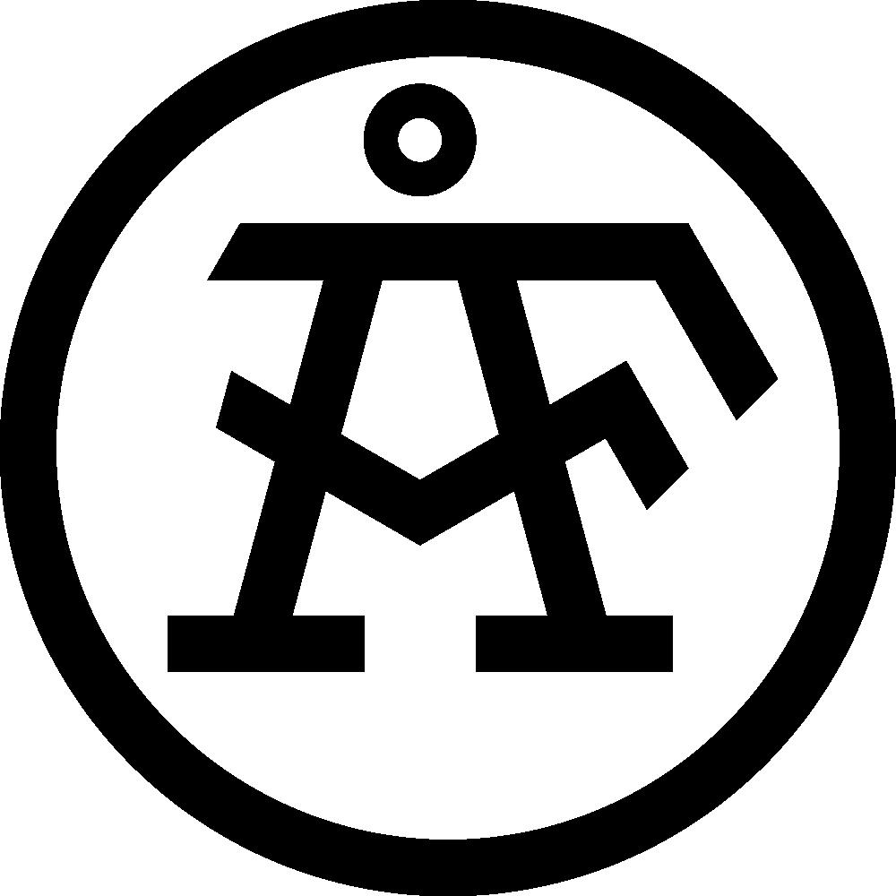 Press Images & Logo.