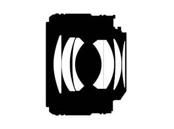 The Nikon AF Nikkor 50 mm f/ 1.4 D Lens. Specs. MTF Charts. User.