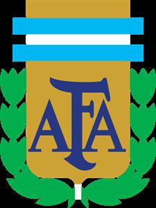 AFA Logo Vector (.EPS) Free Download.