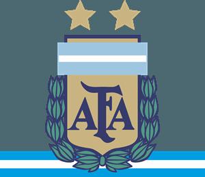 AFA Logo.