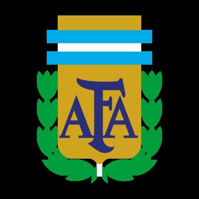 AFA logo vector (.EPS, 394.25 Kb) download.