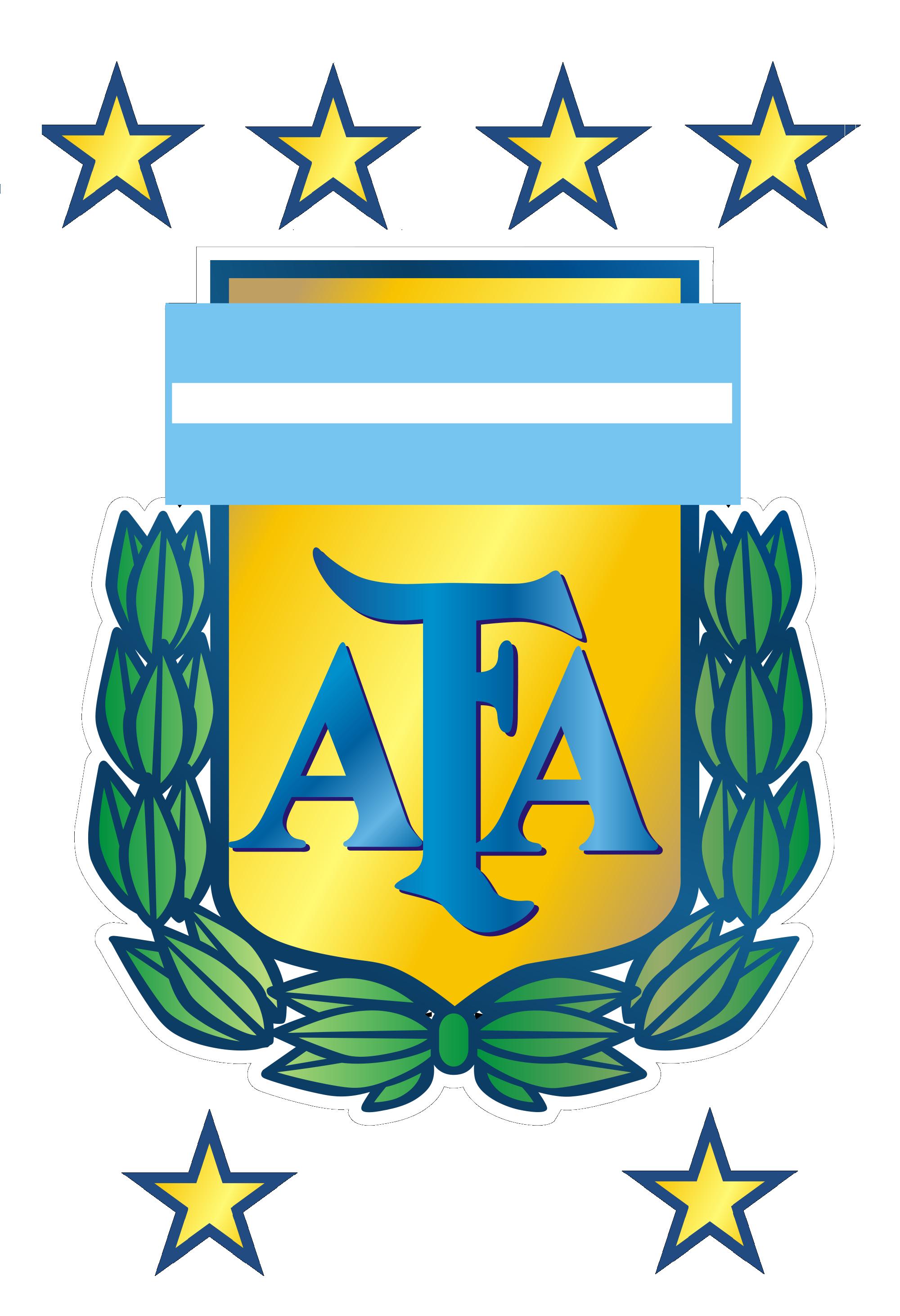 Afa Team Logo PNG Transparent Afa Team Logo.PNG Images..