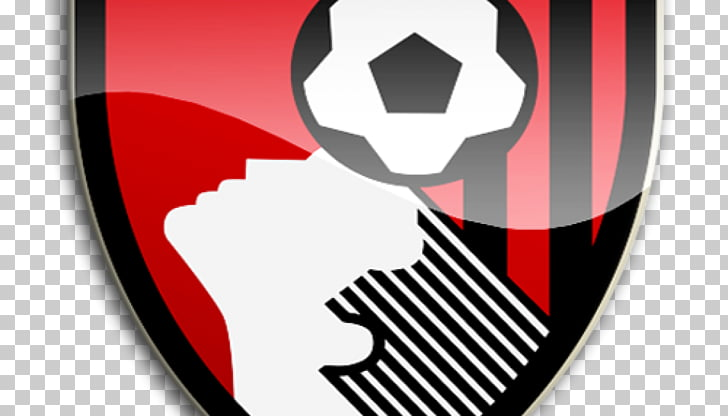 Dean Court A.F.C. Bournemouth Fulham F.C. Football 2018.