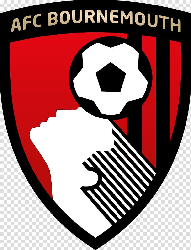 A.F.C. Bournemouth Dean Court Brentford F.C. Football EFL.