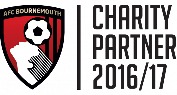 AFC Bournemouth Charity Partnership.