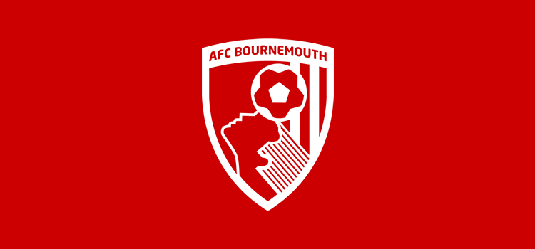 AFC Bournemouth: Cherry Picking Episode Four.
