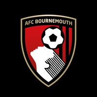 AFC Bournemouth.