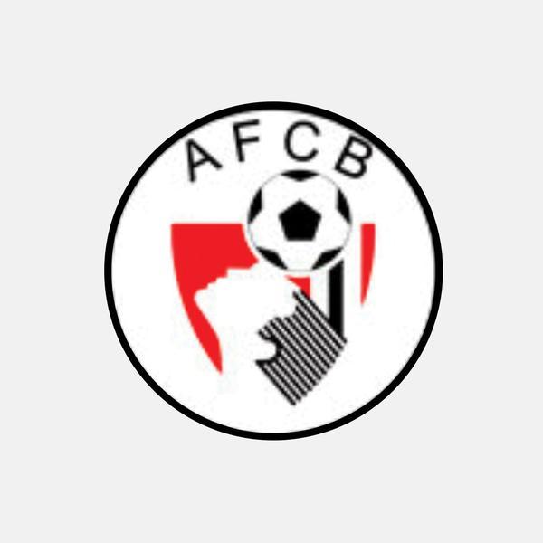 A.F.C. Bournemouth.