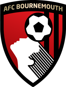 AFC Bournemouth Logo Vector (.EPS) Free Download.