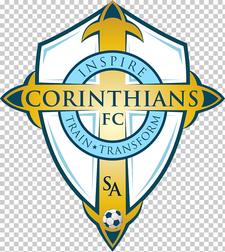 Corinthians FC of San Antonio Sport Club Corinthians.