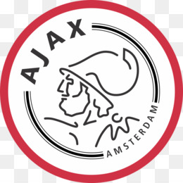 Afc Ajax PNG and Afc Ajax Transparent Clipart Free Download..