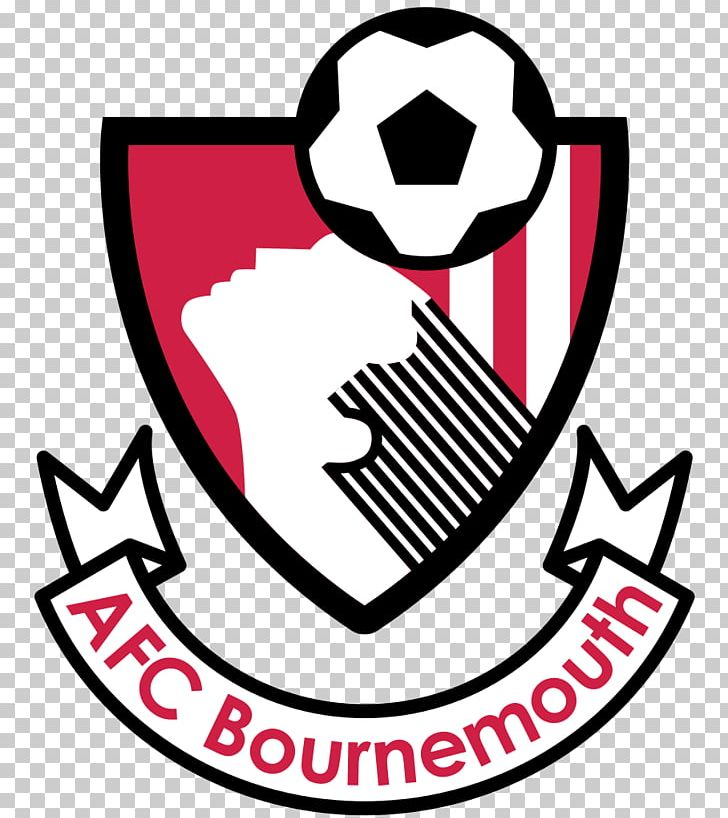 Afc Bournemouth Logo PNG, Clipart, Football, Icons Logos.