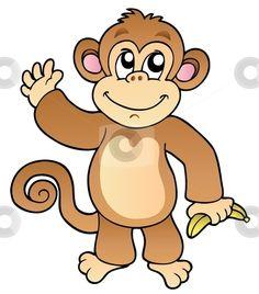 Die 38 besten Bilder von Affe in 2019.