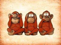 Die 11 besten Bilder von Affe Clipart.