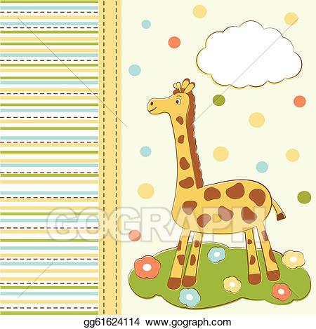 Giraffe clipart affection, Giraffe affection Transparent.