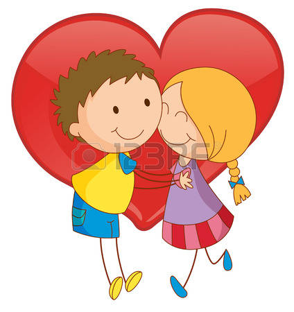 Affectionate Clipart Images & Stock Pictures. Royalty Free.