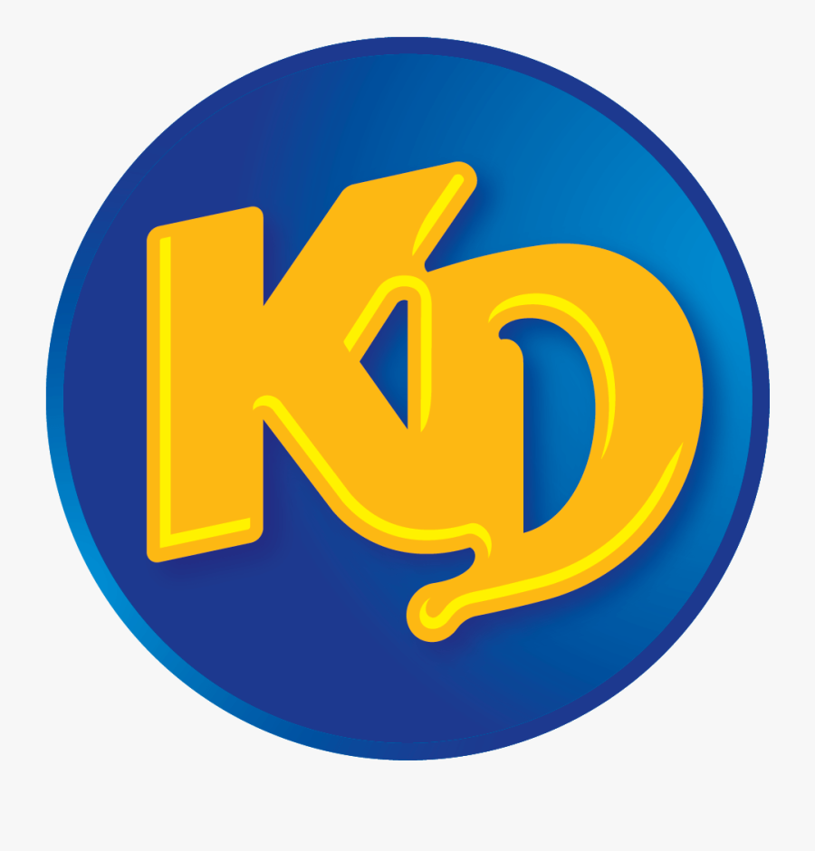 Kraft Dinner Is Affectionately Known As Kd.