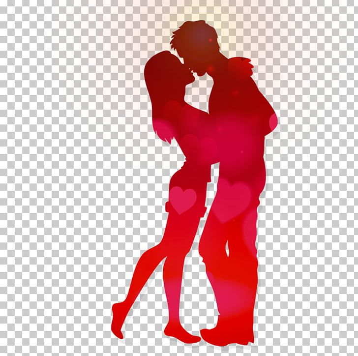 Kiss Couple Love Intimate Relationship Passion PNG, Clipart.