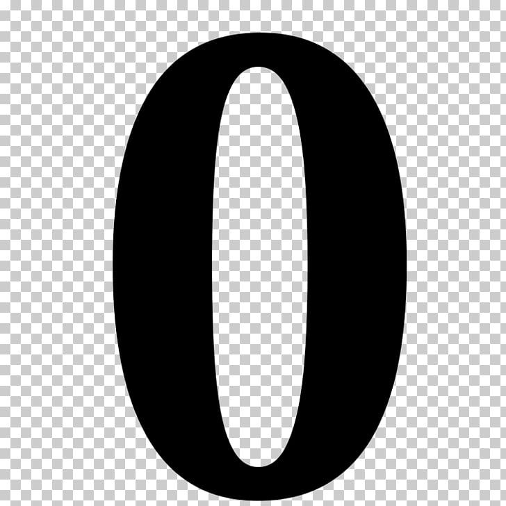 0 Large numbers Printing, affects PNG clipart.