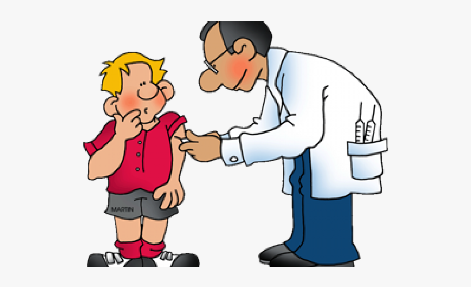 Jobs Clipart Doctor.