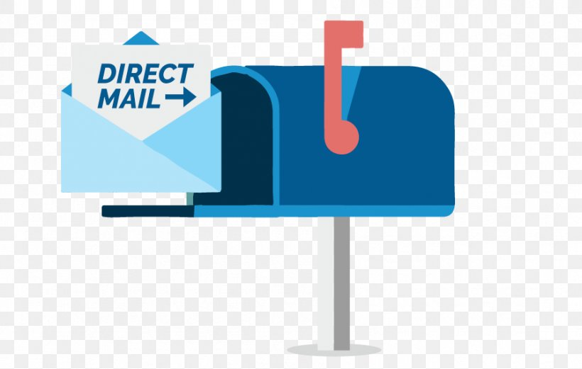 Direct Marketing Advertising Mail, PNG, 898x571px, Direct.