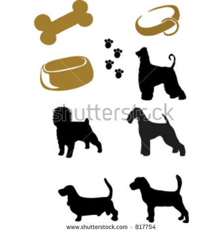 Affenpinscher Stock Vectors & Vector Clip Art.