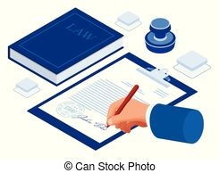 Affidavit Vector Clip Art EPS Images. 47 Affidavit clipart.