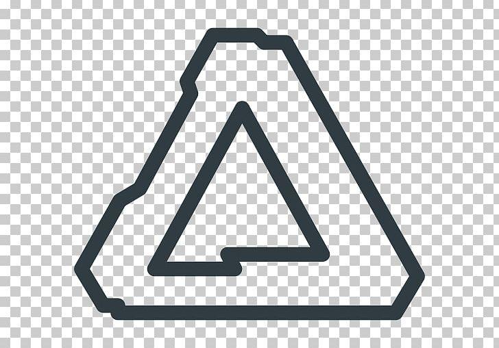 Affinity Designer Logo PNG, Clipart, Affinity Designer.