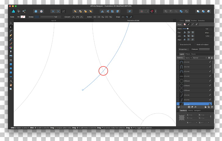 Affinity Designer Affinity Photo Intersection, others PNG.