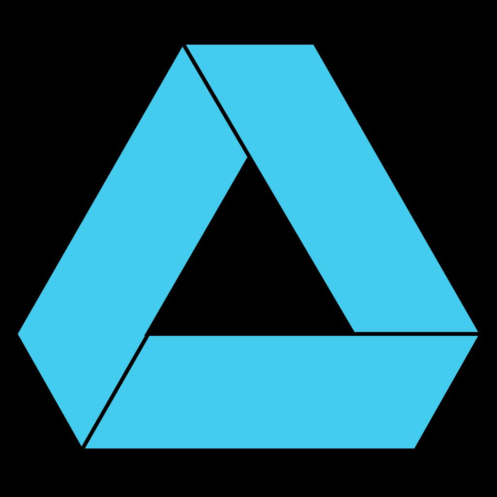 File:AffinityDesigner logo.svg.