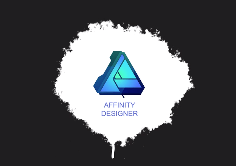 13 Learning Resources and Tutorials for Affinity Designer.