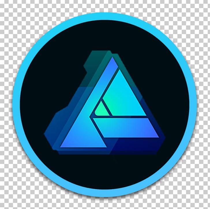 Affinity Designer Logo Graphic Design PNG, Clipart, Adobe.