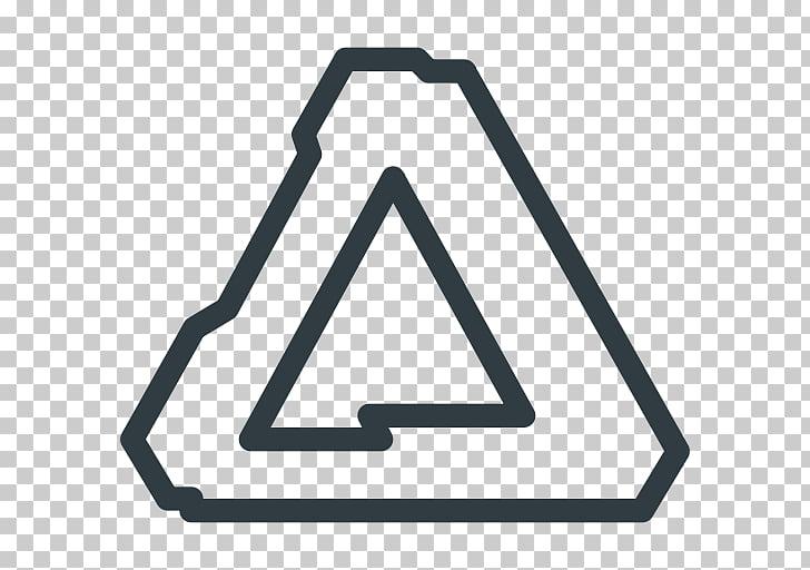 Affinity Designer Logo, design PNG clipart.