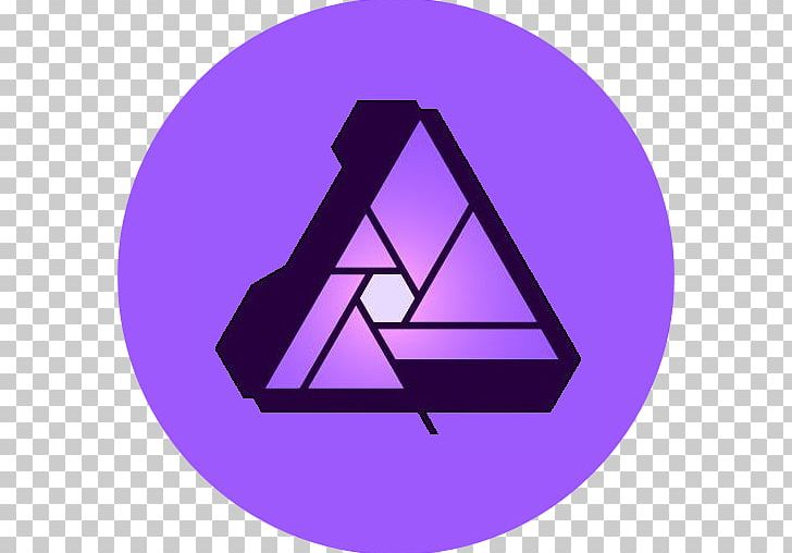 Affinity Photo Editing Photography PNG, Clipart, Affinity.
