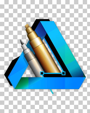 55 affinity Designer PNG cliparts for free download.