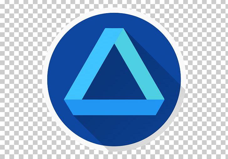 Computer Icons Logo Affinity Designer Affinity Photo PNG.