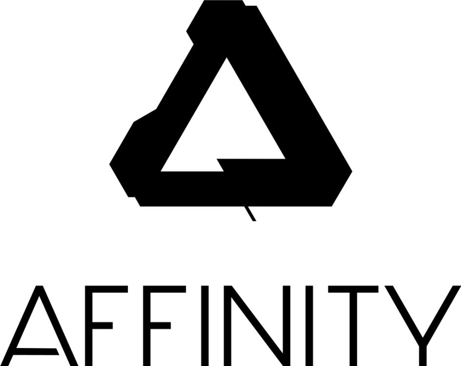 Affinity portrait logo black for web.