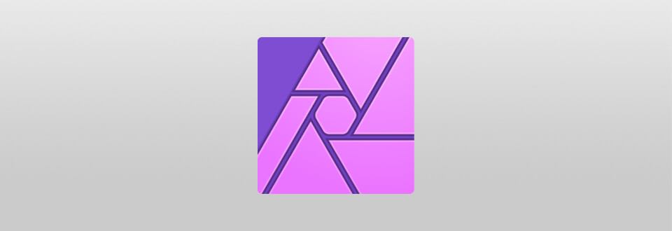 Serif Affinity Photo Review 2019: Features & Pricing.