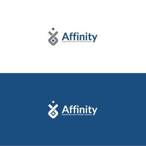 New logo wanted for Affinity.
