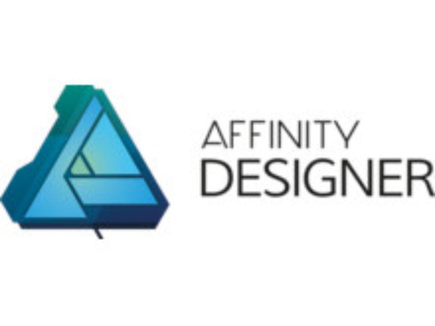 The 8 Best Logo Design Software Programs of 2019.