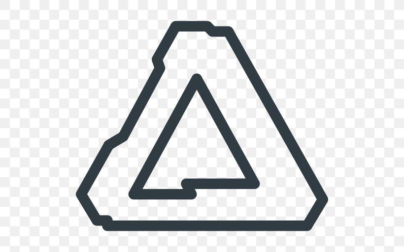 Affinity Designer Logo, PNG, 512x512px, Affinity Designer.