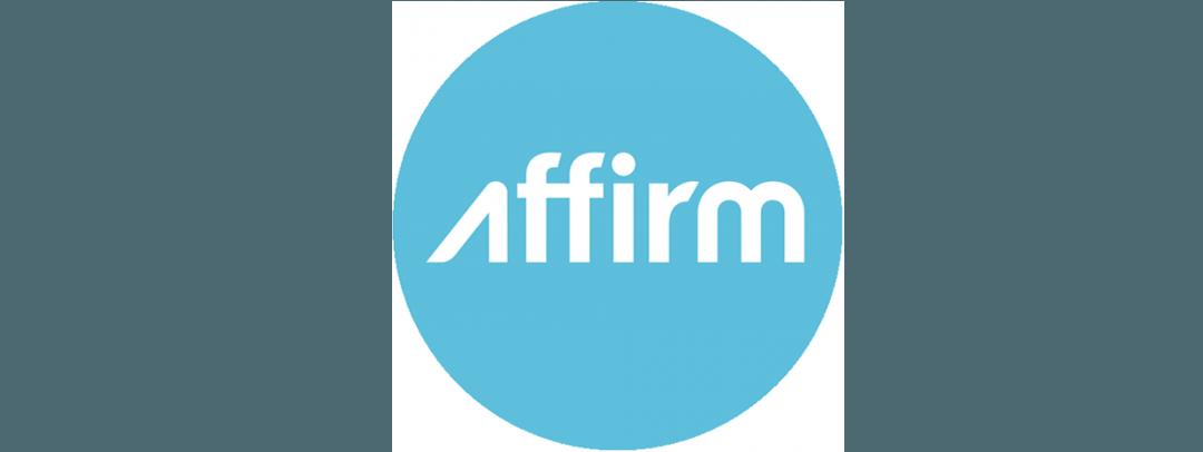Affirm Logo.