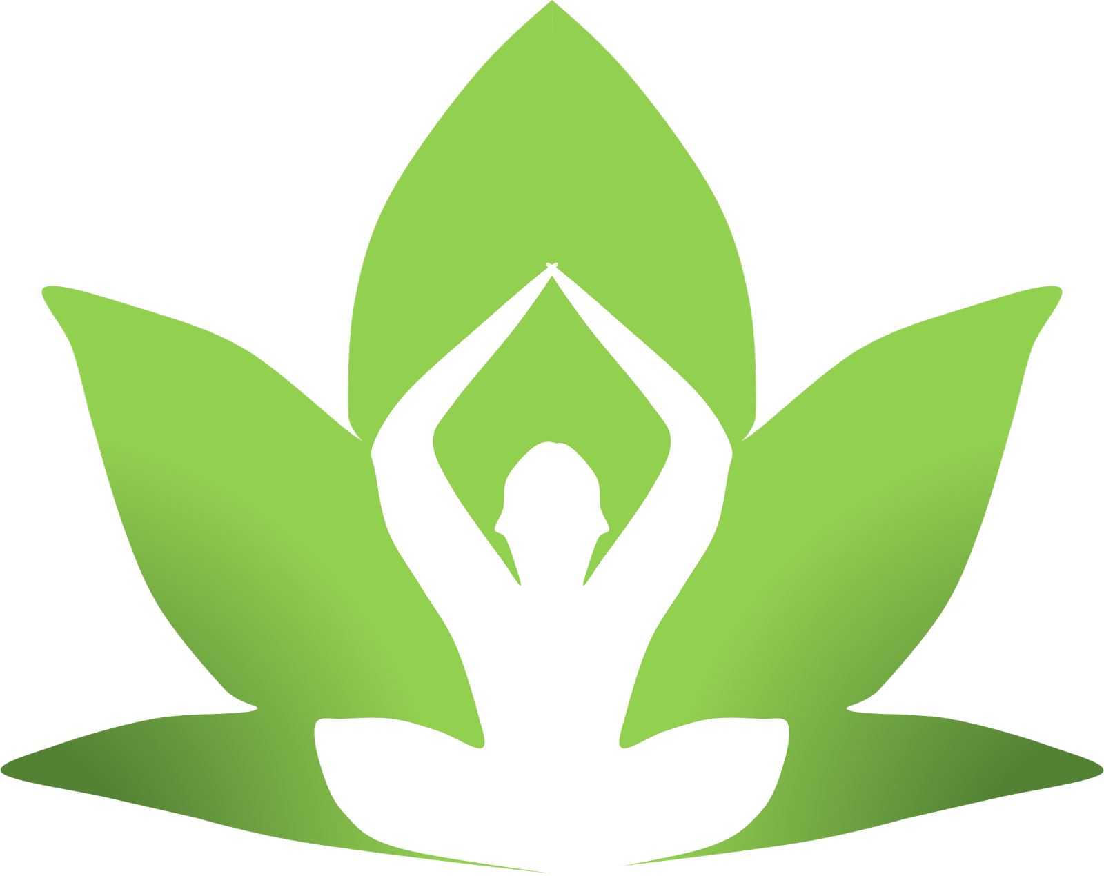 Mandala clipart affirmation, Mandala affirmation Transparent.