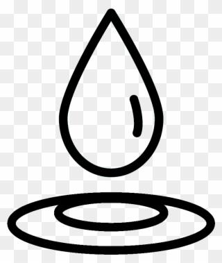 Free PNG Baptism Symbols Clip Art Download.