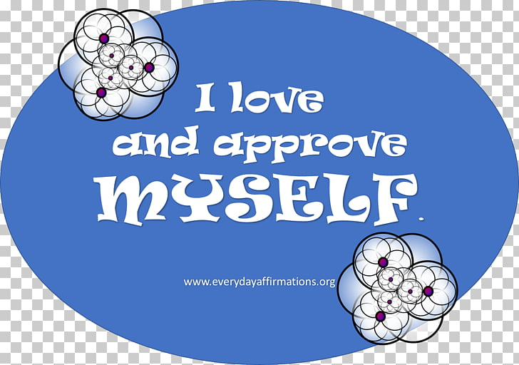 Affirmations for Weight Loss Affirmations for Weight Loss.